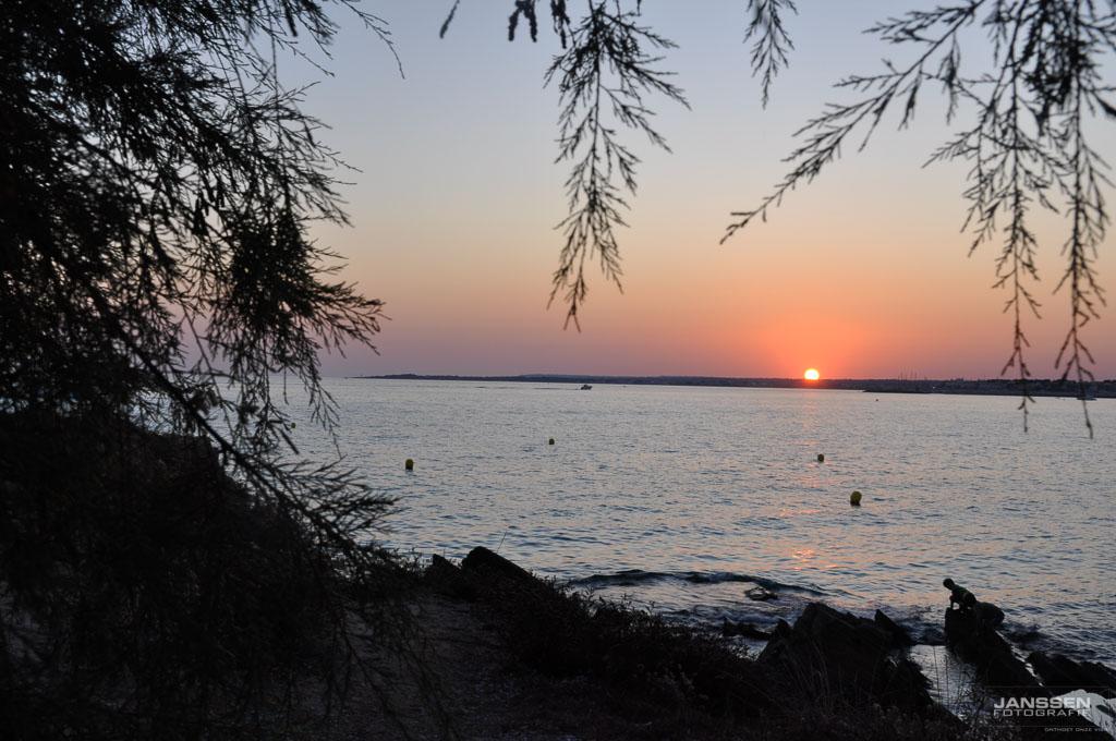5 tips voor betere vakantie foto's met je mobiel
