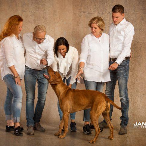 zaterdag is familiedag bij Janssen-Fotografie-2