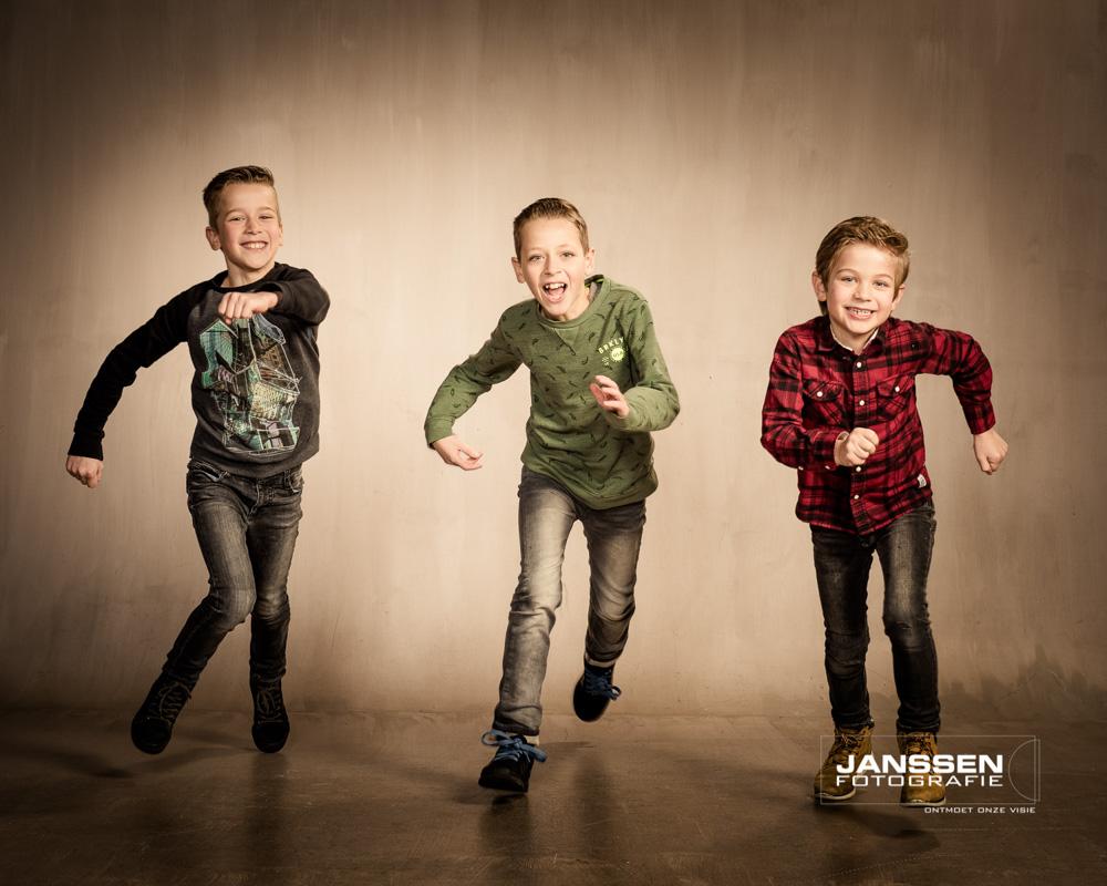 5 tips voor een fun fotoshoot (1 van 1)-2