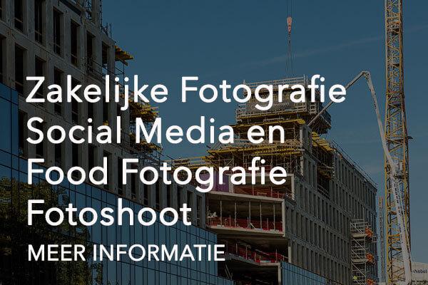 zakelijke fotografie, fotografie voor social media en food fotografie button