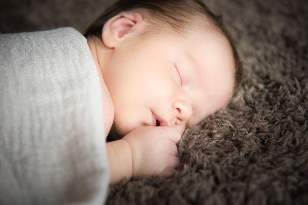 newborn foto 6