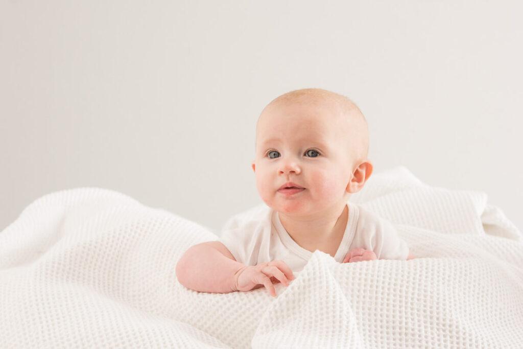 baby fotoshoot 10