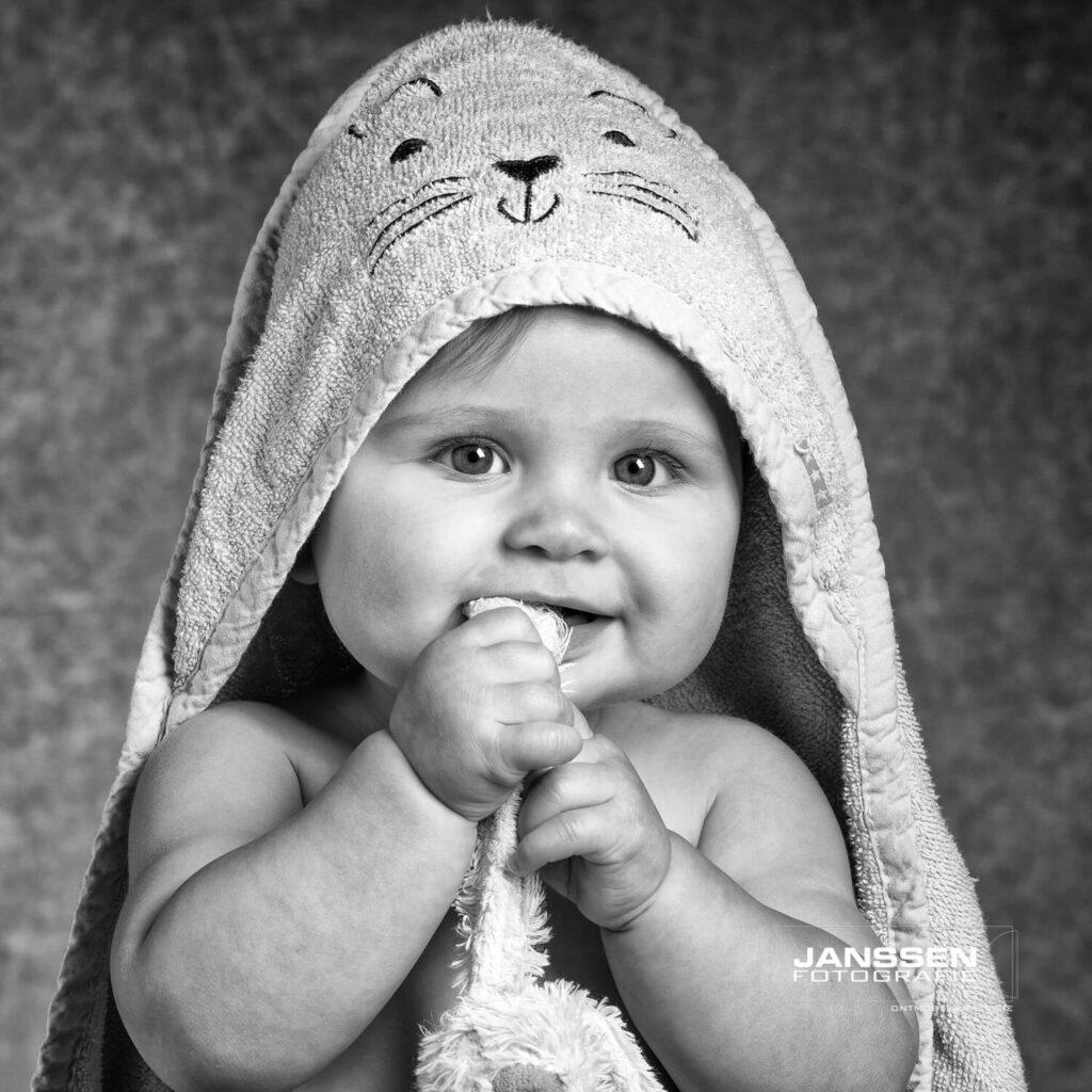 babyfoto 7