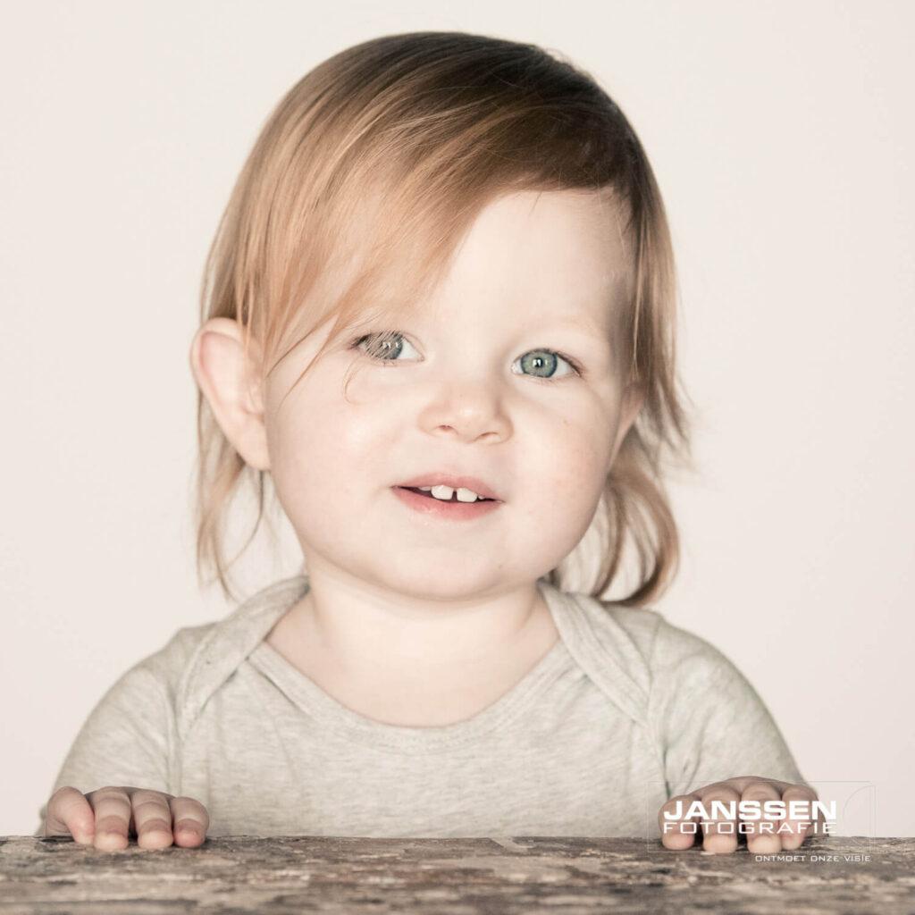 babyportret 9