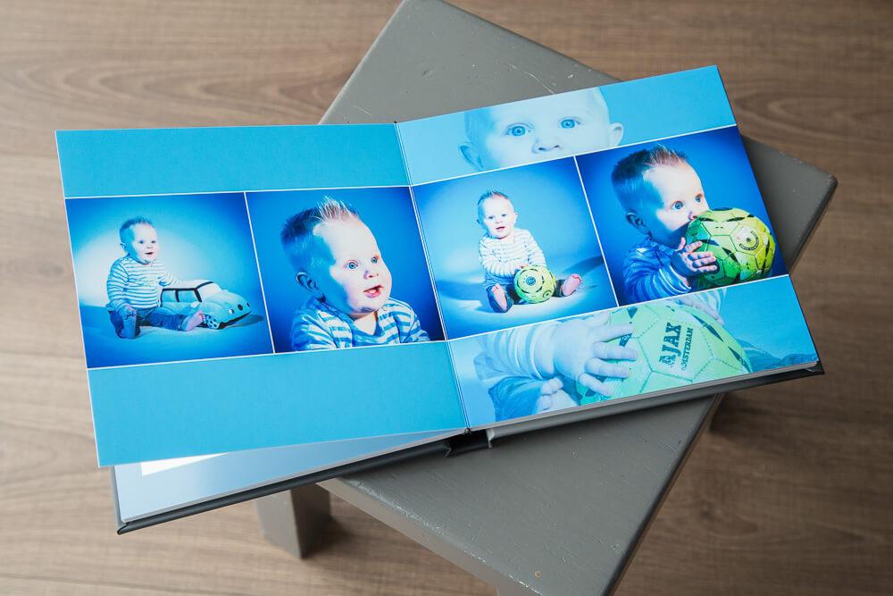 baby first year abonnement foto 2