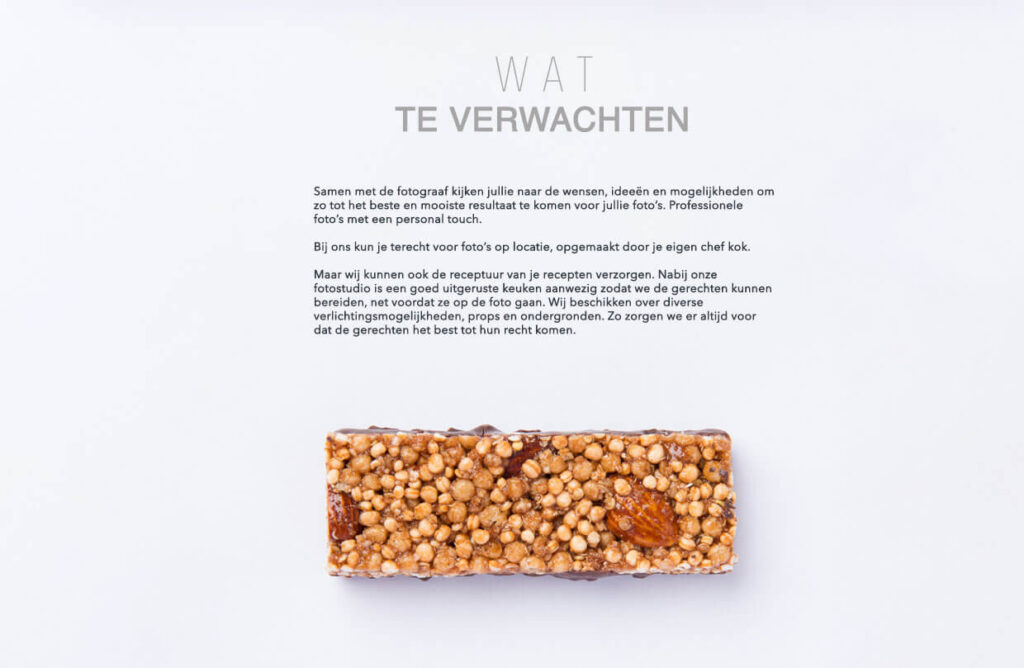 food productfotografie 5