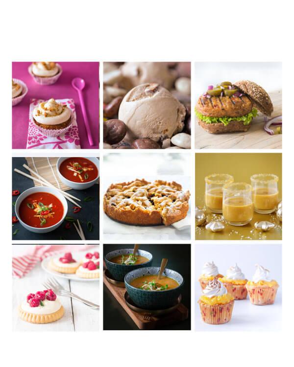 foodfoto 9