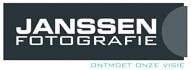 Janssen-Fotografie Oss, Uden, Den Bosch en omstreken, familie Fotoshoot - groepsfoto - familiefoto - gezin foto  logo